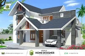 house plans kerala style low budget homes plans in traditional low cost house plans home act