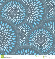 Free Download Cool Repeating Pattern Wallpaper Modern