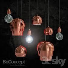 boconcept lighting. BoConcept Lighting Boconcept -