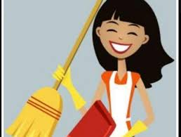 Cleaner House House Cleaner Portarlington Home Cleaning Service Available In