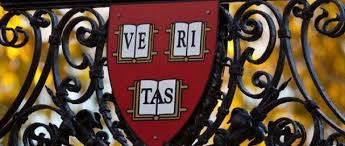 ivy league college admisisons blog college ivy league how to prepare for an ivy league college education