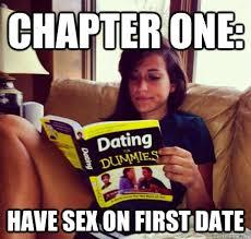 Funny Girl Dating Meme | Amusingtime.com via Relatably.com