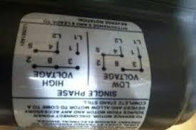 baldor motor wiring diagram 4k wallpapers baldor motor serial number lookup at Baldor Motor Wiring Diagram For 5hp 1ph