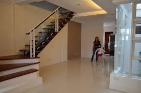 floor tiles design pictures philippines. modern asian duplex: northview qc philippines modern-living-room floor tiles design pictures