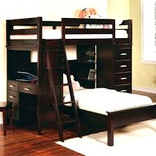 Craigslist Bedroom Set For Sale Saw One Of These For Sale On And ...