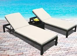 pool lounge chairs. Lounge Chair For Pool Elegant Chaise Chairs Intended V
