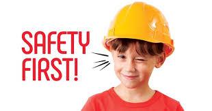Image result for safety