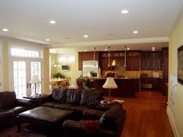 Kitchen Family Room Layout Furniture Arrangement Ideas Waplag Family Room Placement Haammss