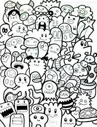 4k ultra hd live doodle backgrounds 4962290 karri olive