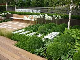Small Picture 488 best Garden Design and Landscape Design Ideas images on