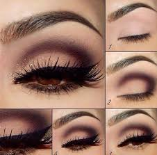 beautiful makeup tutorial blakk ryoom