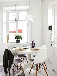 gidea ikea white oval dining table. ikea dining table set india white round ingatorp extendable 110 155 gidea oval e