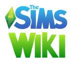 Emilia Ernest - The Sims Wiki