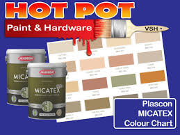 dulux exterior paint colors south africa. plascon, micatex colour chart dulux exterior paint colors south africa