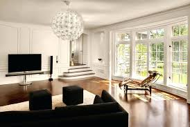 hide rug cow with synthetic area rugs living room contemporary and black sofa ikea round b