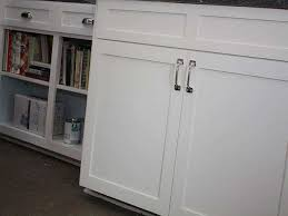 kitchen cabinet doors replacement white design of replacement kitchen cupboard doors