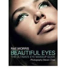 beautiful eyes the ultimate eye makeup guide