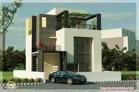 Small Picture Outside Design Of Home Ini site names forummarket laborg