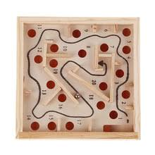 Wooden Maze Games Online Get Cheap Maze Games Aliexpress Alibaba Group 67