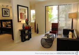 Small Picture Design Of Living Room For Small Spaces 20 Small Living Room Ideas