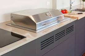 Best Outdoor Kitchens Australia Kitchen Price Guide Farquhar Kitchens Adelaide
