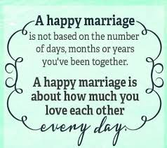 Marriage Quotes Sayings Simple 48 Best Marriage Quotes With Pictures You Must Read