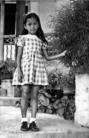 profile in power aung san suu kyi insideburma blog aung san suu kyi as a child