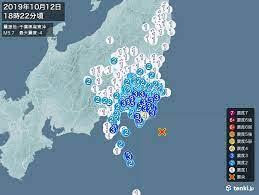 千葉 県 地震
