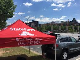 photo of b troyer state farm insurance agent duluth ga united states