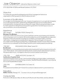 Volunteer Experience Resume Samples Work Social Worker Resume Domov