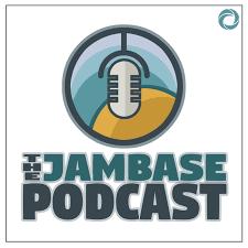 The JamBase Podcast