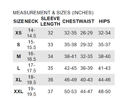Columbia Vest Size Chart Columbia Silver Ridge Ii Vest Tusk