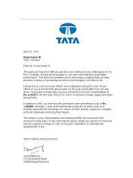 Compensation Letter Employee Benefits Insurance