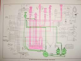 harley davidson softail wiring diagram 98 wiring library 2001 fatboy wiring diagram Fatboy Wiring Diagram #42