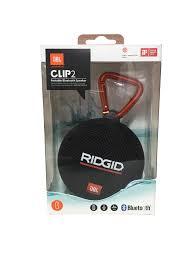 jbl bluetooth speaker clip. jbl clip 2 bluetooth waterproof speaker jbl