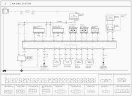 repair guides wiring diagrams man trap wiring diagram dcwest repair guides wiring diagrams man trap wiring diagram