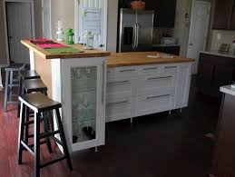 Tips To Buy Ikea Kitchen Island All Home Design