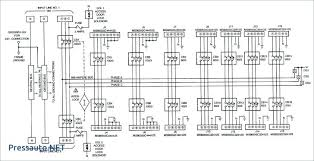 simple home wiring diagram michaelhannan co simple house wiring circuit diagram home theatre luxury electrical pics
