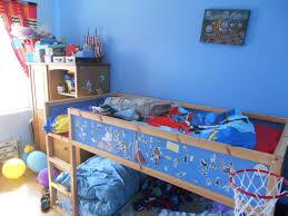 Childrens Bedroom Paint Colors Grousedays Org