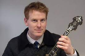Antique banjo could net charity hundreds of pounds - Crewe Chronicle