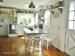 Of Farmhouse Kitchens Decor Tips Kitchen Shelves And Farmhouse Kitchens And Wall