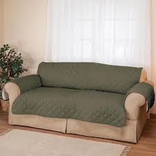 sectional sofa covers. Fingerhut Madison Waterproof Pet Protection Sofa Cover Sectional Covers C