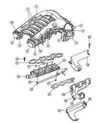 watch more like chrysler parts diagram chrysler 3 engine diagram chrysler engine image for user manual