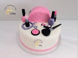 Girls Best Birthday Cake Online Cake Order And Delivery In Lahore
