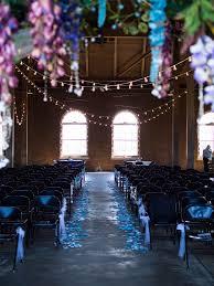 unique wedding venues in huntsville