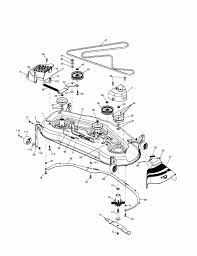 riding lawn mower parts diagram. troy bilt lawn tractor parts diagram self propelled mower repair also riding 0