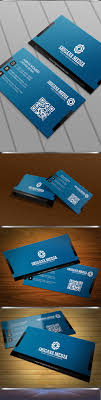 simple clean business card business card templates on creative simple clean business card business cards