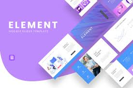 Google Slide Template Download The 78 Best Free Google Slides Themes Templates Of 2019
