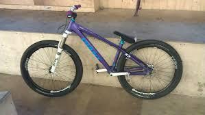 Giant Stp Matthew S Bike Check Vital Mtb