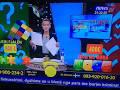 Image result for quiz tv albania